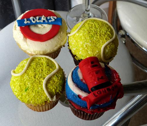 wimbledon-cupcakes01.jpg