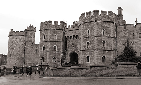 windsorcastle01.jpg