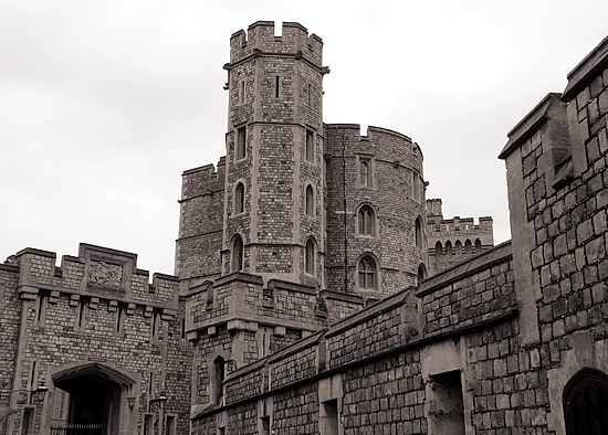 windsorcastle03.jpg