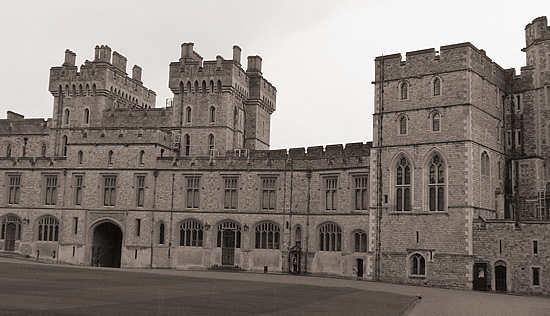 windsorcastle05.jpg