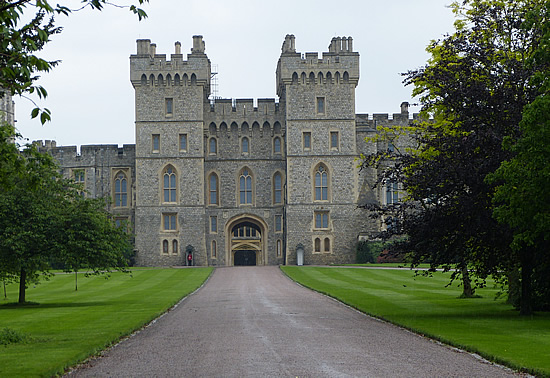 windsorcastle06.jpg