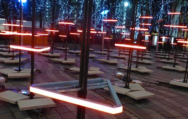winter-lights-2018-abstract.jpg