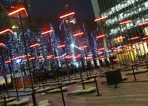 winter-lights-2018-abstract2.jpg
