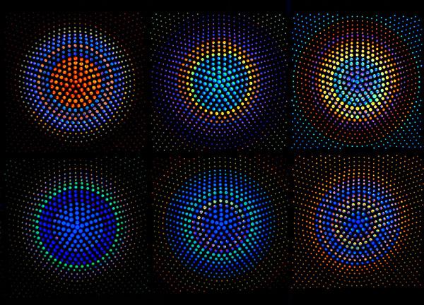 winter-lights-2018-clones.jpg