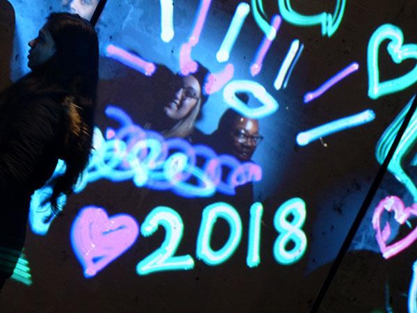 winter-lights-2018-lightgraffiti2.jpg