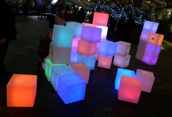 winter-lights-2018-pixels1.jpg