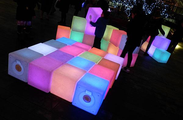 winter-lights-2018-pixels2.jpg