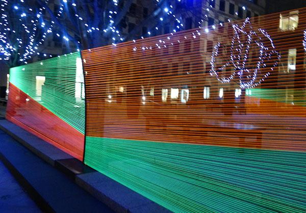 winter-lights-2018-urbanpatterns.jpg