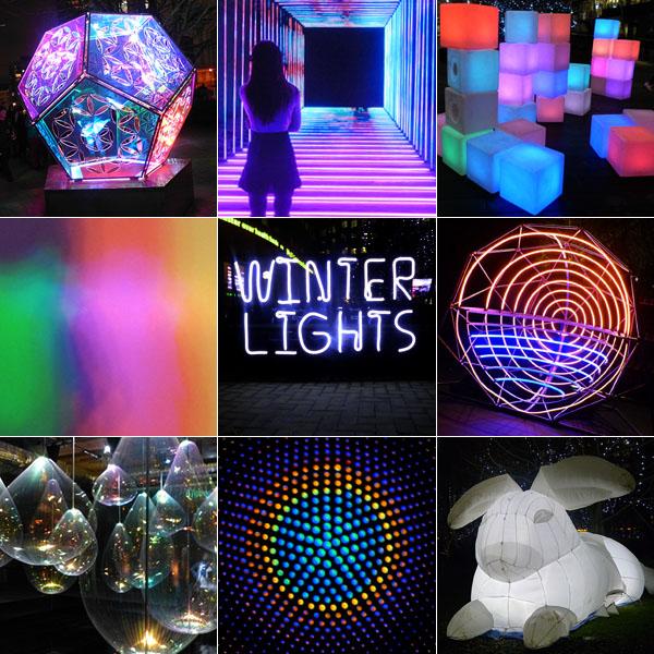 winter-lights-2018.jpg
