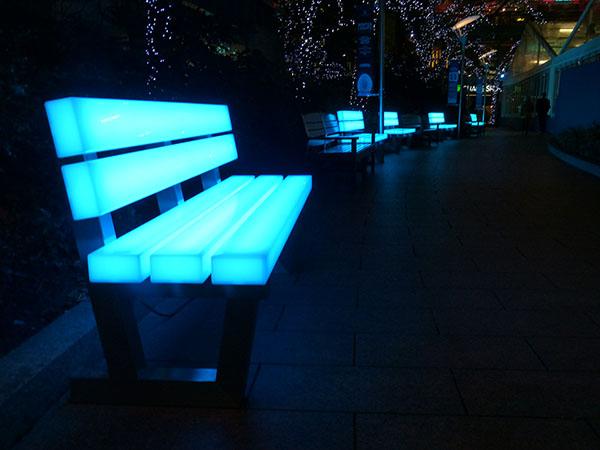 winterlights2017-18.jpg