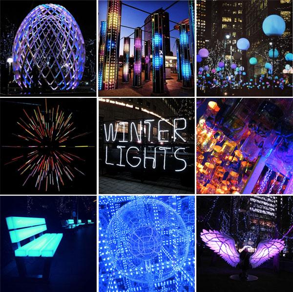 winterlights2017-43.jpg