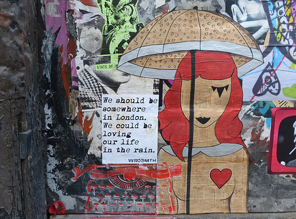 wordsmith-streetart2.jpg
