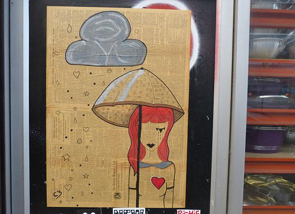 wordsmith-streetart4.jpg