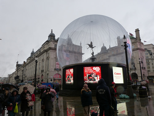 xmas-london-2013-2.jpg