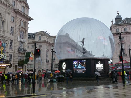 xmas-london-2013.jpg