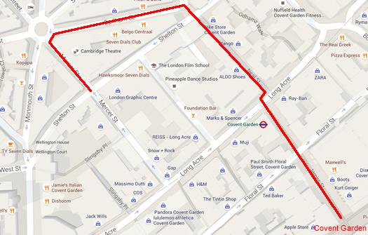 xmas-westlondonmap2.jpg