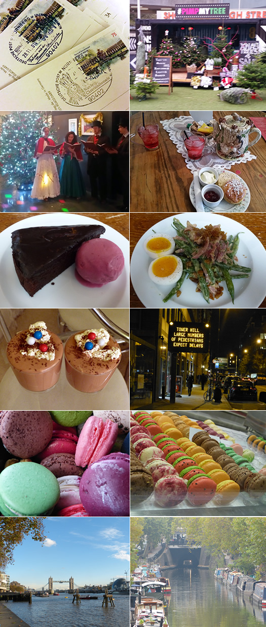 year-in-review-2014-05.jpg