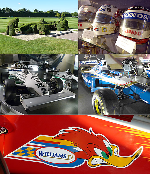 year-in-review-2014-08.jpg