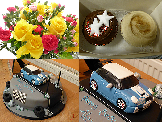 year-in-review-2014-10.jpg