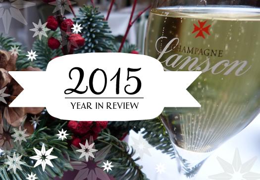 year2015-v1.jpg