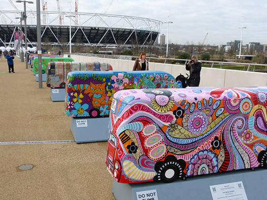 yearofthebus-olympic-07.jpg