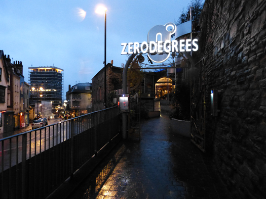 zerodegrees-bristol06.jpg