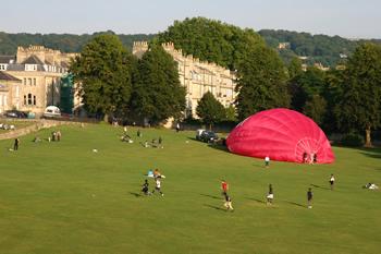balloon05.jpg