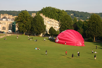 balloon06.jpg