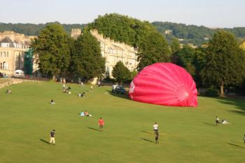 balloon07.jpg