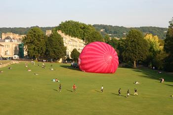 balloon09.jpg