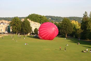 balloon10.jpg