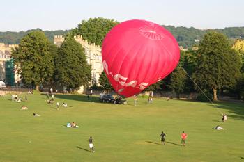 balloon11.jpg
