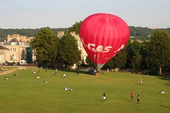 balloon12.jpg