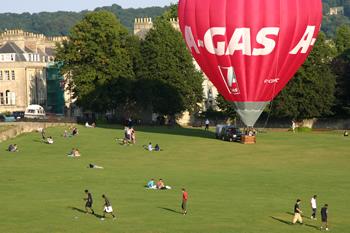 balloon14.jpg