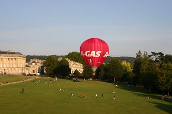 balloon16.jpg