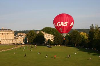 balloon17.jpg
