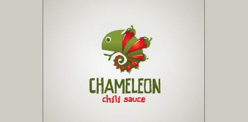 chili_chameleon.jpg