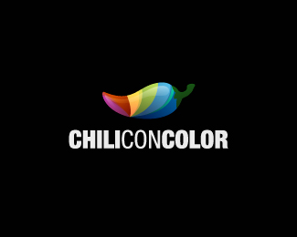 chili_chiliconcolor.png