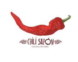 chili_chilisason.png