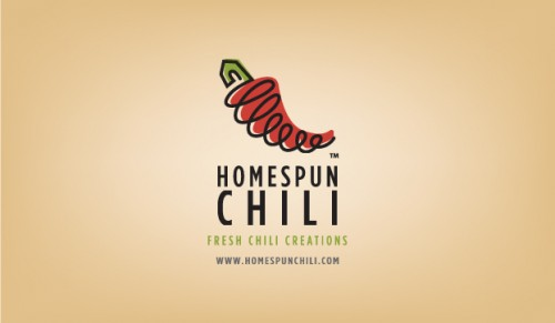 chili_homespunchili.jpg
