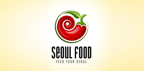 chili_seoul.jpg