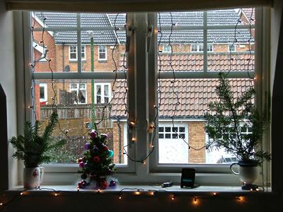 christmaswindow.jpg