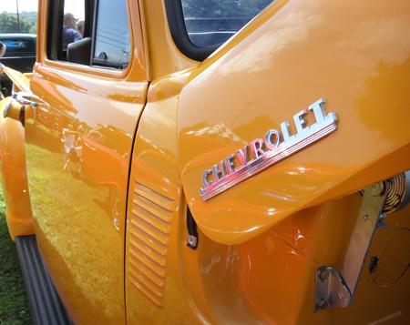 classiccars_1.jpg