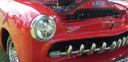 classiccars_2.jpg