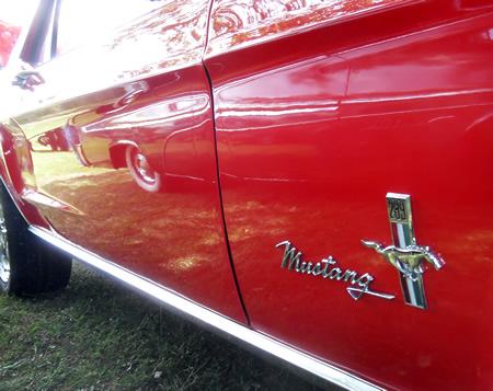 classiccars_4.jpg