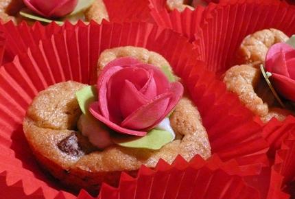 cookieroses01.jpg