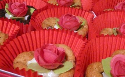 cookieroses03.jpg