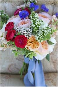 cornflowers_17.jpg