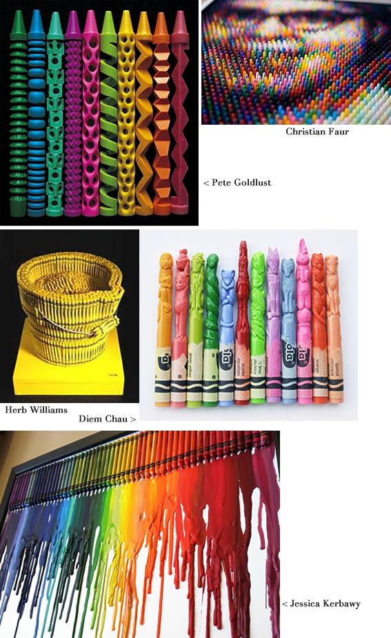 crayonart.jpg