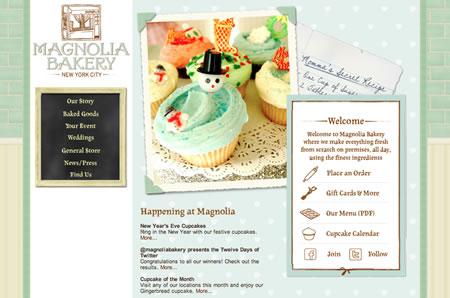 cupcakes04.jpg